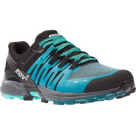 inov-8 W's Roclite 315 Shoes teal/black